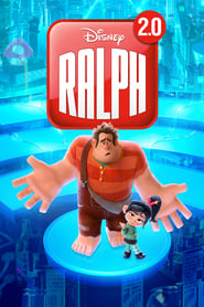 Ralph 2.0 streaming sur Streamcomplet