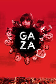 Ver Gaza Online HD Español y Latino (2018)