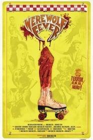 Werewolf Fever 2009