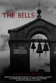 The Bells (2018)