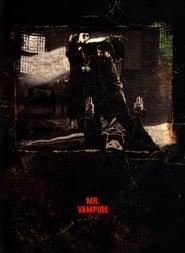 Mr Vampire