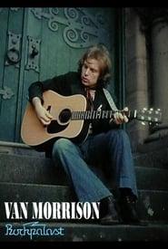 Van Morrison: Live at Rockpalast 1982