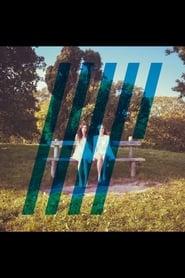 Steven Wilson – 4½