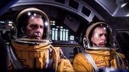 Star Trek: Enterprise Season 2 Episode 24 : First Flight