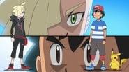Final Rivals!