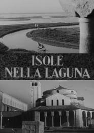 Isole nella laguna 1948