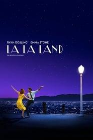 Guardare La La Land