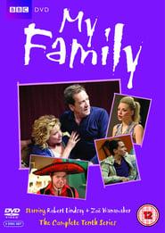 My Family: Season 10