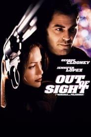 Out of Sight (Un romance muy peligroso) PeliculasABC.Com