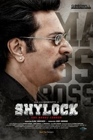 Shylock Telugu Full Movie Watch Online