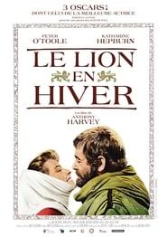 Voir Le lion en hiver en streaming complet gratuit   film streaming, StreamizSeries.com