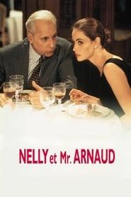 Nelly et Monsieur Arnaud 1995