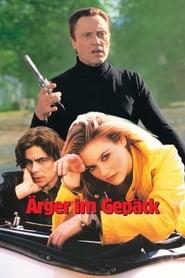 Ärger im Gepäck (1997)