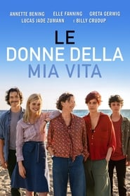 Watch Le Donne Della Mia Vita on PirateStreaming Online