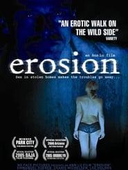 مترجم أونلاين و تحميل Erosion 2005 مشاهدة فيلم