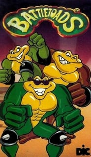 Battletoads (1994)
