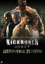 Kickboxer: Odwet Online Lektor PL