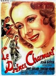 Le prince charmant (1942)