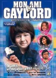 Mon ami Gaylord 1979