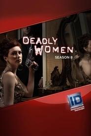 Deadly Women Season