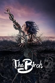 The Birch Season 2 Episode 3