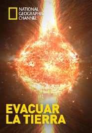 Evacuate Earth (2012)
