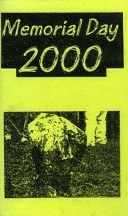 Memorial Day 2000