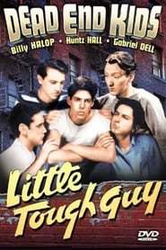 Little Tough Guy (1938)