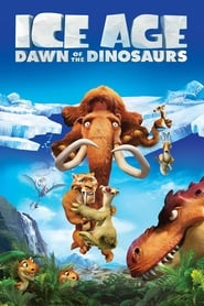 Image Ice Age: Dawn of the Dinosaurs – Epoca de gheață 3: Apariția dinozaurilor (2009)