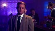 Drunk History Season 6 Episode 8 : Drunk Mystery II