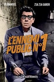 Il nemico pubblico n° 1