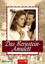 Das Bernstein-Amulett 2004
