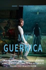 My Guernica