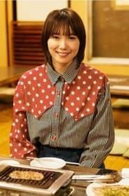 Hinekure Onna no Bocchi Meshi 2021