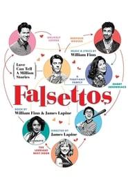 Falsettos (2017)