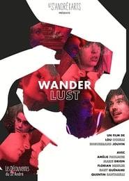 مشاهدة فيلم Wanderlust مترجم