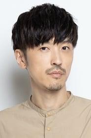 Giyū Tomioka (voice)