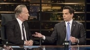 Real Time with Bill Maher Season 16 Episode 3 : Episode 448