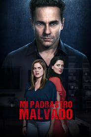 The Husband (2019)