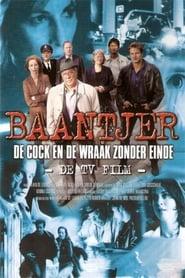 Baantjer, de film: De Cock en de wraak zonder einde 1999