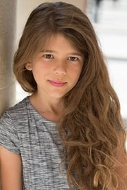 Lexie Benbow-Hart