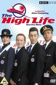 The High Life 1994