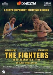 The Fighters – Addestramento di vita (2014)