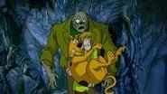 Scooby-Doo ! Retour sur l'île aux zombies en streaming