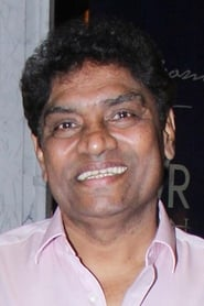 Image Johnny Lever