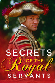 Watch Secrets of the Royal Servants (2019)