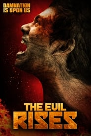 The Evil Rises (2018) Hindi Dubbed