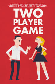 Two Player Game 2014