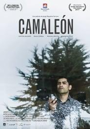 Chameleon (2016                     ) Online Cały Film Lektor PL