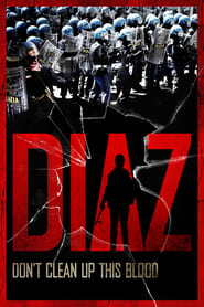 Diaz – Don't Clean Up This Blood [2012]